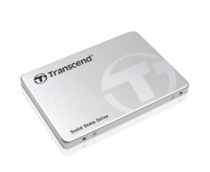 SSD(Trancend)