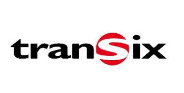 transixロゴ