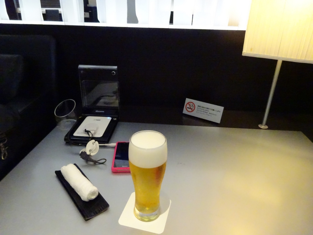 ビール、ワイン、日本酒など各種アルコール無料