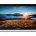 【Chromebook】2020年1月版|評判以上に快適や!おすすめ機種と使った感想(メリット・デメリット)をレビューします