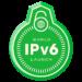 IPv6のメリットとデメリットについて。通信速度が速くなる条件とは?