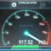 【NURO光】900Mbps超え!回線・ネットワーク設定をカスタマイズして世界最速チューニング