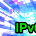 IPv6のWebサイト一覧!自分で「対応・非対応」を調べる方法も。