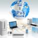 【実践編】ソフトバンク光が遅いときは「IPv6高速ハイブリッド」で混雑を解消する|IPv6 IPoE+IPv4接続方式